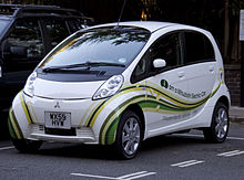 electric-Mitsubishi_Electric_Car