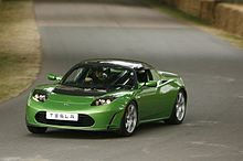 electric-tesla-Roadster