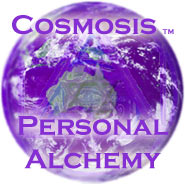 Learn about Cosmosis