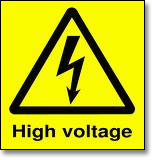 high-voltage-sign