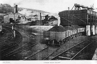 lithgow_valley_colliery